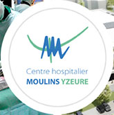 https-www-ch-moulins-yzeure-fr