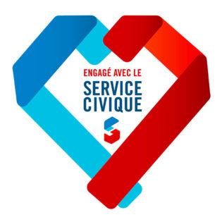 recrutement-service-civique